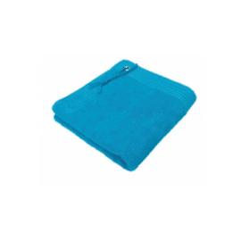 Brisača 70x140cm aqua, 500gr