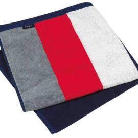 Kopalna brisača 90x180cm